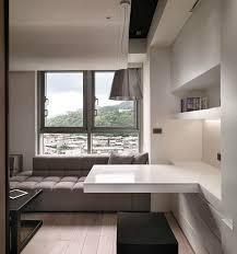 Small Apartment Design Ideas Custom Decorating Ideas
