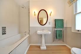Traditional Bathrooms More Ideas DMA Homes 48710