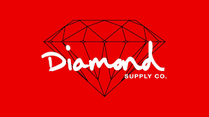 Diamond Supply Co Designs 100 Awesome Diamond Supply Co Wallpapers This Year Left Of
