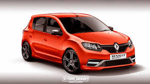2018 renault sandero.  2018 blocking ads can be devastating to sites you love and result in people  losing their jobs negatively affect the quality of content intended 2018 renault sandero
