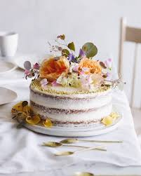 Layered Carrot Cake Whats Gaby Cooking Chow Hub