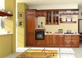 Home Interior Design Kitchen Exterior Cool Design Ideas