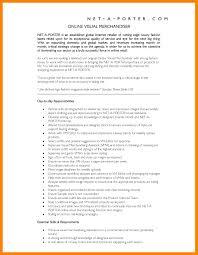 Resume Resume Template For Career Change Beautiful Career Change