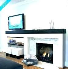 contemporary fireplace ideas contemporary fireplace ideas modern fireplace surround ideas modern fireplace ideas photos contemporary fireplaces
