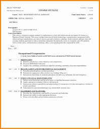 Pediatric Medical Assistant Resume The Best Way To Write Dental