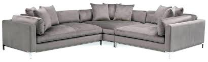 couches value city full size of piece sectional sofa with chaise slipcover small couch value city