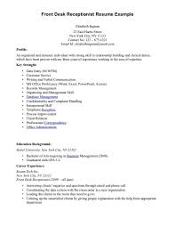 Medical Receptionist Resume Cover Letter Majestic Medical Secretary Resume 60 Receptionist Cv Template 41