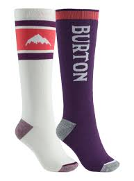 Burton Snowboard Socks Size Chart Womens Socks Burton Snowboards Us