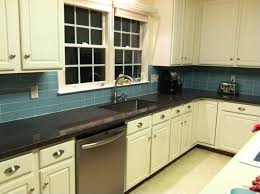 Subway Tile Kitchen Vapor Glass Subway Tile Kitchen Backsplash Subway Tile Outlet