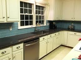 Subway Tile Kitchen Backsplash Vapor Glass Subway Tile Kitchen Backsplash Subway Tile Outlet