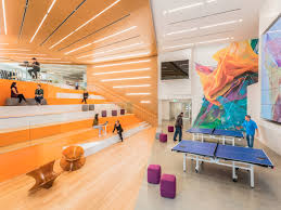 adobe corporate office. Adobe Corporate Office. A Look Inside The Headquarters Of Tech Company - Business Insider Office E
