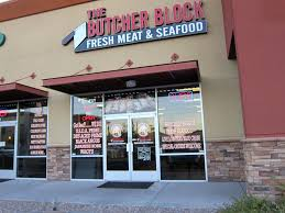 Best Butcher Shop The Butcher Block  Las Vegas WeeklyButcher Block Meats Las Vegas