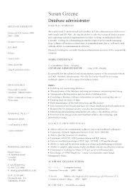 Php Developer Resume Web Format Resume Template Doc Deve Php Developer Cv Graduate