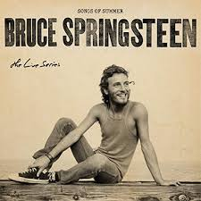 The Live Series: Songs of Summer by Bruce Springsteen on Amazon Music -  Amazon.com