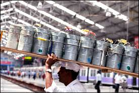 these 15 bizarre jobs only exist in officechai dabbawala the lifeline of mumbai