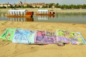 beach towels on sand. Gato-gaming-beach-towel-1 Beach Towels On Sand S