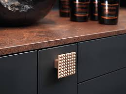 topaz copper fittings rational