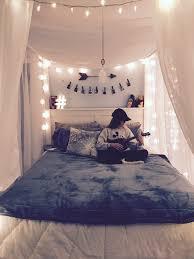 Dorm Trends Dorm - Teen bedrooms ideas