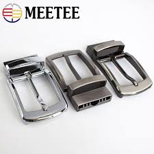 Meetee Official Store - Amazing prodcuts with exclusive discounts ...