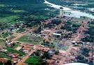 imagem de Vila Bela da Santíssima Trindade Mato Grosso n-11