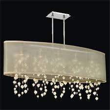 beaded pendant chandelier soho 626nm45sp t 7c