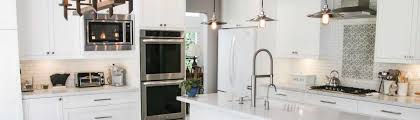 home design remodeling. home design remodeling r