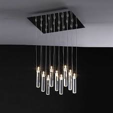 trendy lighting fixtures. Contemporary Chandelier Light Fixtures Antique Trendy Lighting I