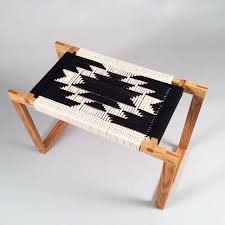 Peg Table Designs The Woven Works Of Peg Woodworking Woodworking Workbench