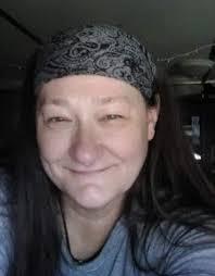 Rose McKinney Obituary (1968 - 2021) - Manchester, PA - York Daily ...