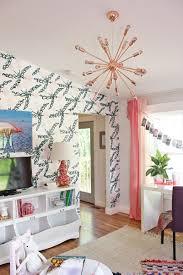 playroom office. Colorful \u0026 Creative Office Playroom