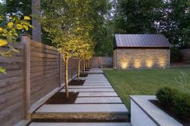 garden fence designs. Delighful Fence Wood Fence Design Garden Garden House Trees To Fence Designs A