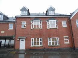 2 Bedroom Flat Coventry Cv1 Farmersagentartruiz Com