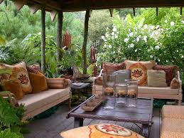 deck decorating ideas. Exellent Deck And Deck Decorating Ideas H