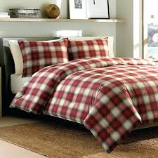 cuddl duds flannel comforter set duds comforter reviews reversible comforter set reviews intended for red plaid cuddl duds flannel comforter set