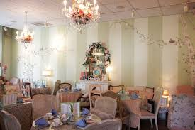 the english rose tea room gifts in pleasanton