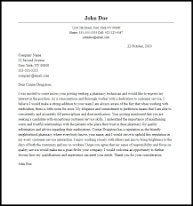 The Israel Lobby London Review Of Books Cover Letter Examples For