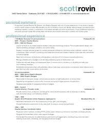 freelance designer description graphic designer responsibilities bezholesterol