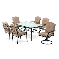 home depot patio dining sets patio furniture dining set home depot patio dining chairs