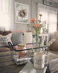 rustic look furniture. Cute Rustic Look Living Room 37 Style Curtains Images Design Ideas For Decor Farmhouse 970x1212 Furniture