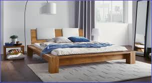 Esstisch Eiche Massiv Dänisches Bettenlager Betten Hause