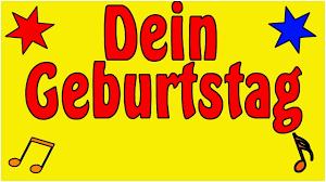 Geburtstagsgrus Lustig 50 17 Sprüche Zum 50 Geburtstag Lustig Gut