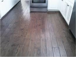 wood floor ceramic tiles.  Ceramic Tile Floor Looks Like Wood Look Ceramic Planks  Bathroom For Tiles I