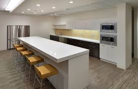 office break room design. office break room design building a smarter part 1 why you need t