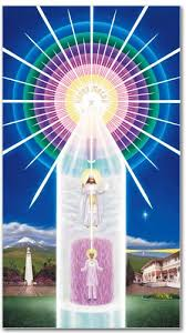 My I Am Presence And Zoroastrians The Chart Of Your Divine