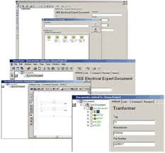 wire harness design software see electrical expert ige xao harness package