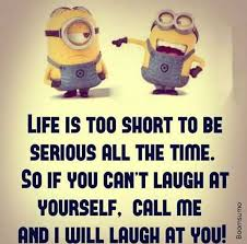 Funny Sayings Are Why Scarier Than Make You Love Of Your