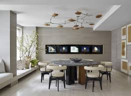 Great selection of furniture, décor and more. 25 Modern Dining Room Decorating Ideas Contemporary Dining Room Furniture