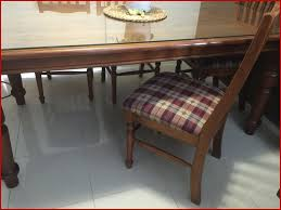 Glass Wood Dining Room Table Pine Laminate Flooring Wine Picture