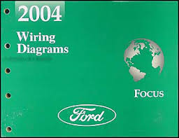2004 ford focus wiring diagram manual original 2004fordfocuswd jpg