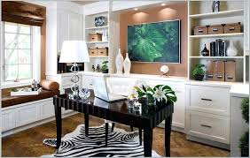 inexpensive home office ideas. Fine Office Decorating A Home Office Ideas Captivating On  Budget With Inexpensive Home Office Ideas I